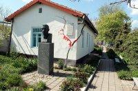 Дом-музей Грина подготовил видеоэкскурсии о быте семьи писателя