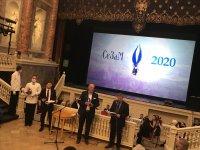 «СеЗаМ 2020» порадовал журналистов